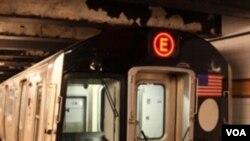Más de 800 mil personas utilizaron el Metro para transportarse durante el mes de julio.