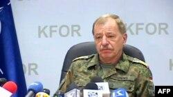 Gjendja në veriun e Kosovës e qetë, por e tensionuar