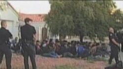 Arizona Eyaleti Bazı Göçmenlik Yasalarını İptal Etti