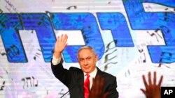بنجامین نیتن یاهو څه باندې ۱۲ کیده چې په اسرائیل کې صدراعظم و.