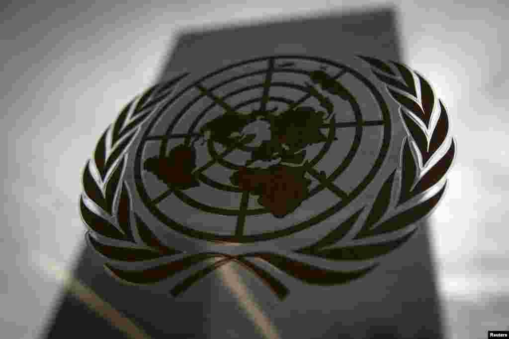 """هر پانزده عضو شورای امنیت به قطعنامه شماره ۲۲۳۱ رأی مثبت دادند که تمامی کشورهای عضو سازمان ملل را به اجرای """"برنامه جامع اقدام مشترک"""" یا متن توافق هسته ای ایران با گروه ۱+۵ موظف می کند."""