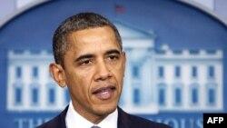 Obama përshëndet marrëveshjen në përgjigje të krizës së eurozonës