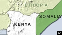 Somali General Confirms Kenya Recruiting Soldiers