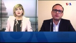 Əli Hacızadə: İranda azərbaycanlıların siyasi rolunun güclənməsi labüddür