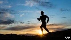 Running Health Benifits