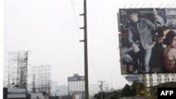 Kinh tế Philippines tăng trưởng mạnh nhất kể từ thời Marcos