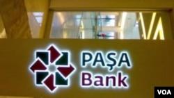15 aylıq periodda Paşa Bank xarici valyuta yerdəyişmələri nəticəsində 39 milyon dollar qazanıb.