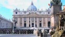 Venezuela: gobierno se enfrenta al Vaticano