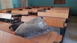 Nigeria attack: Over 300 students still missing