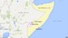 Militan Al-Shabab Duduki Sementara Kota El-Wak di Somalia