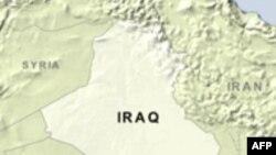 روزنامه نگاران عراقی خواهان گسترش آزادی مطبوعات هستند