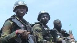 Des militaires camerounais et des séparatistes accusés d'exactions sur les civils
