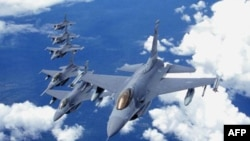 Mạng lưới của Lockheed Martin chứa đựng các dữ liệu nhạy cảm về các loại võ khí cũng như các kỹ thuật mà lực lượng Hoa Kỳ sử dụng