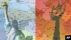 ফাতিন হকঃ ইসলাম ধর্ম গোড়াতে অন্য ধর্মের প্রতি সহনশীল ছিল, কিন্তু পরবর্তীতে তার পরিবর্তন ঘটেছে, কিন্তু কেন?