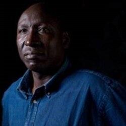 Ibrahima Kane joint par Jacques Aristide