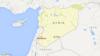 Pejabat AS: Pasukan Pemerintah Pro-Suriah Masih Berada di Zona Non-Konflik
