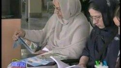 Ekspertlar: Afg'onistonga yordam beraverib, qaram qildik