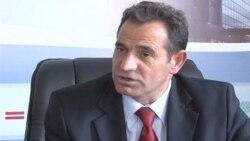 Investimet e huaja ne Kosove