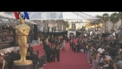 Film-film Nominasi Oscar 2013 - Liputan Pop News VOA