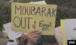Ono što se desi u Egiptu imaće uticaja na budućnost cijelog arapskog svijeta