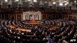 Başkan Obama'nın son Birliğin Durumu konuşması Kongre'de siyasi kutuplaşmanın en üst seviyeye çıktığı bir döneme rastlıyor