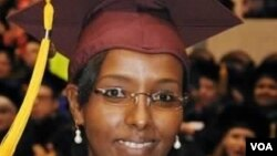Dr.Faatummaa Boruu Guyyoo