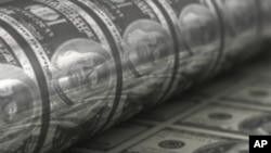 São Tomé e Príncipe: Sindicatos favoráveis à proposta de aumento salarial