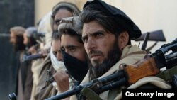 روسیه به فراهم آوری حمایت تسلیحاتی به طالبان نیز متهم شده است