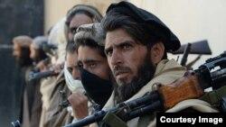 طالبان۔ فائل فوٹو
