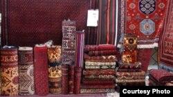 عکس ادارۀ انکشاف صادرات افغانستان