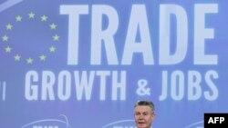 Сумеет ли Россия вступить в ВТО до конца года?