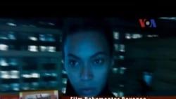 Film Dokumenter Beyonce - VOA Pop News