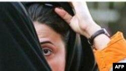 کميسيون آمريکائی آزادی بين المللی مذهب: رژيم تهران در نقض منظم، بی وقفه و فاحش آزادی مذهبی درگير است