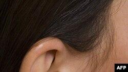 Tinitus izaziva oštećenje slušnog sistema