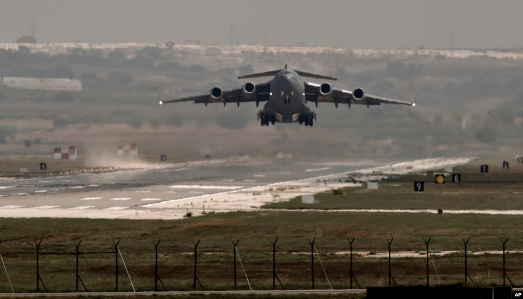 sulmet-ajrore-ne-siri-dhe-ne-irak