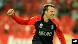 انگلش ٹیم کی فتح سے گروپ بی کی صورتحال مزید مبہم