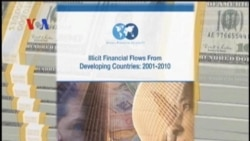 Peringkat Korupsi di Dunia - Liputan Berita VOA