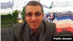 Majid Hakki