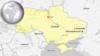 """우크라이나 정부 """"반군, 민간인 호송차량 공격"""""""