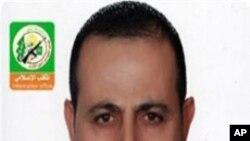 حماس کے کارکن کی ہلاکت، مشتبہ قاتل کینیڈا میں گرفتار