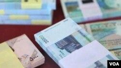 افزایش نرخ تورم به روایت بانک مرکزی ایران