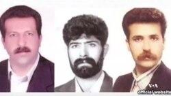 هشتاد و پنج سال زندان برای دراویش استان فارس