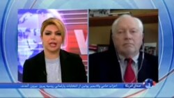 جدال قلمی وزرای خارجه ایران و عربستان در روزنامه های آمریکایی
