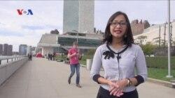 Indonesia dan Negara PBB Adopsi Tujuan Pembangunan Berkelanjutan