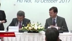 Air France và Vietnam Airlines tăng cường hợp tác