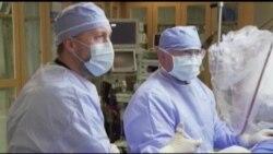 'Avrupalı Doktorlar İngiltere'yi Terketmeyi Düşünüyor'