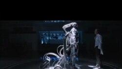 Cine: Robocop (2014)