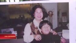 TQ chuẩn bị xét xử nữ doanh nhân Mỹ gốc Việt về tội gián điệp
