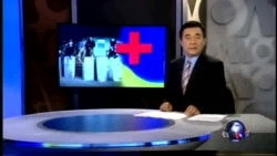 VOA卫视(2014年5月10日 第一小时节目)