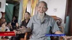 Truyền hình VOA 22/1/20: Giới hoạt động đề nghị khởi tố vụ ông Lê Đình Kình 'bị giết'